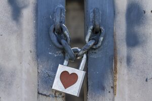 How to make a man fall in love with you, lock on door and give him special attention.