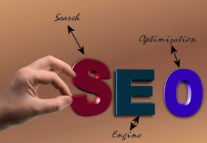 How To Build Customer Relationships, SEO-explained in ful words-seo