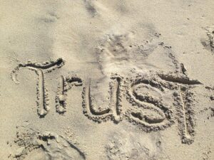 TRUST-written-in-the-sand-